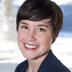 Fairmont Chateau Lake Louise Appoints New Director of Wellness