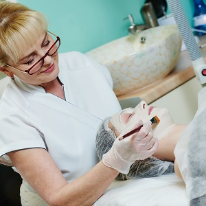 Celebrate And Award Estheticians On October 15