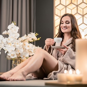 Holistic Concept Detox Day Spa Opens in Detroit