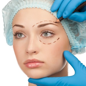La Jolla Cosmetic Surgery Centre Named Best in San Diego