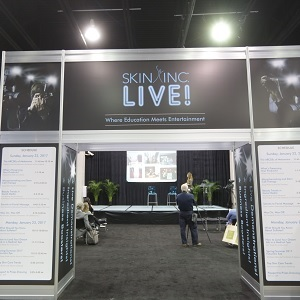 Skin Inc LIVE! Recap: Melanoma, Microchanneling & Much More