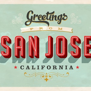 A Face & Body Attendee's Guide to San Jose