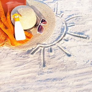 Sunscreens: What You (and Your Clients) Need to Know