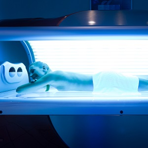 Tanning Devices Impact More than Health