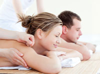 "SpaFinder Wellness ""2012 State of Spa Travel"" survey."