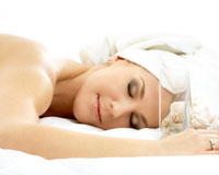 US Spa Industry Revenue Increases