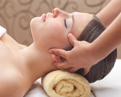 ISPA Continues to Support Spa Industry With Research