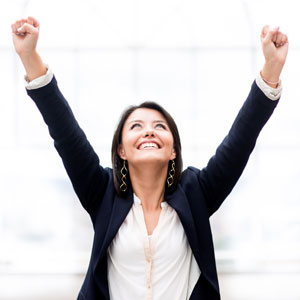 Strategies to Elevate Your Success for the New Year