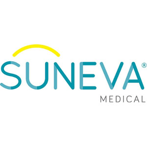 Preston Romm Becomes Chief Operating Officer for Suneva Medical