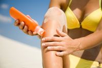 FDA Publishes Opinion on Two Sunscreen TEAs and Is Urged for More Action by PASS