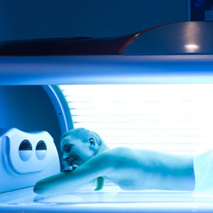 Tanning Depedent Clients May Have Other Addictions
