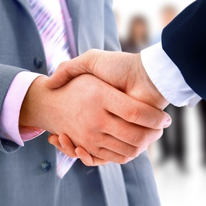 Edge Systems Acquired By Linden Capital Partners and DWHP