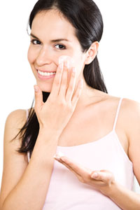 Researchers Discover Antioxidant to Protect Against Sun Damage