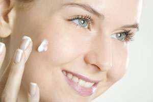 FDA Issues Consumer Update on Side Effects of Topical Acne Products